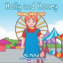 Holly and Honey