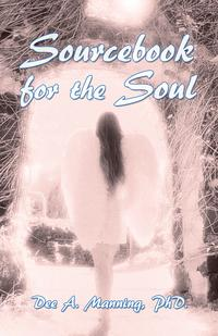 SourcebookfortheSoul