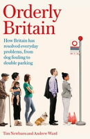 Orderly Britain