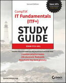 CompTIA IT Fundamentals (ITF+) Study Guide