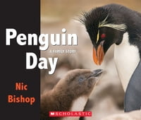 PenguinDay
