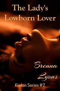 TheLady'sLowbornLover