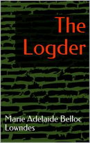 The Logder