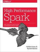 High Performance Spark