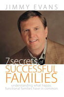 7 Secrets of Successful Families
