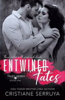 Entwined Fates