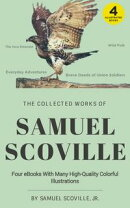 The Works of Samuel Scoville