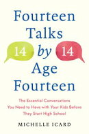 Fourteen (Talks) by (Age) Fourteen