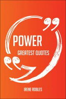 Power Greatest Quotes - Quick, Short, Medium Or Long Quotes. Find The Perfect Power Quotations For All Occas…