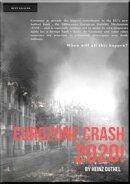 Eurozone Crash 2020!