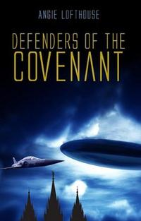 DefendersoftheCovenant