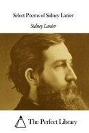 Select Poems of Sidney Lanier