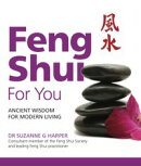 Feng Shui For You