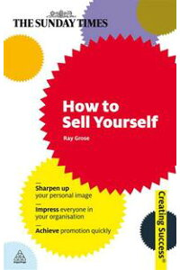 HowtoSellYourself