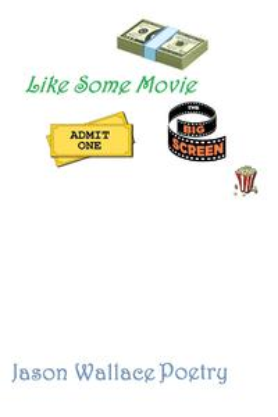 Like Some Movie