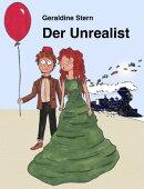 Der Unrealist