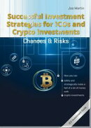 Successful Investment Strategies for ICOs and Crypto Investments