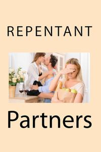 Repentant Partners【電子書籍】[ Bambi Big ]