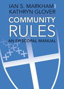Community Rules