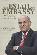 From Estate to Embassy