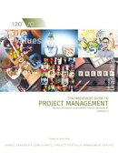 The Irreverent Guide to Project Management