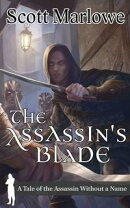 The Assassin's Blade (A Tale of the Assassin Without a Name #1-7)