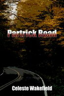 Partrick Road