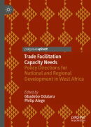Trade Facilitation Capacity Needs