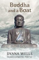 Buddha and a Boat