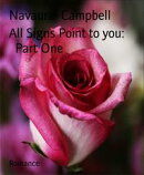 All Signs Point to you: Part One
