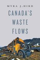 Canada's Waste Flows