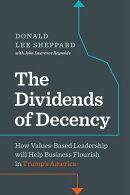 Dividends of Decency