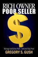 Rich Owner - Poor Seller