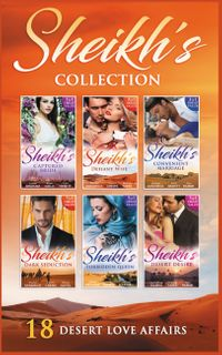 TheSheikh'sCollection(Mills&Boone-BookCollections)