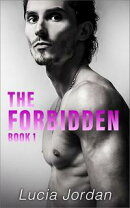 The Forbidden - Book One