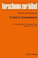 A Call to Dommitment