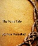 The Fairy Tale