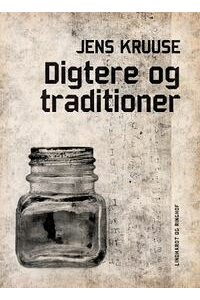 Digtereogtraditioner