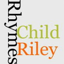Riley Child-Rhymes