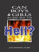 Can Boys & Girls Also Go To Hell?