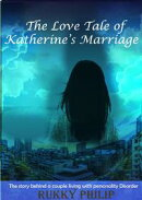 The Love Tale of Laura's Marriage
