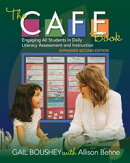 The CAFE Book, Expanded Second Edition