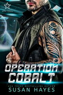 Operation Cobalt