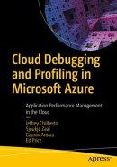 Cloud Debugging and Profiling in Microsoft Azure