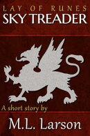 Lay of Runes: Sky Treader