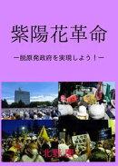 紫陽花革命ー脱原発政府を実現しよう!ー
