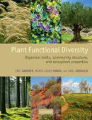 Plant Functional Diversity
