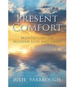 Present Comfort