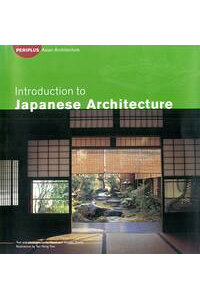 IntroductiontoJapaneseArchitecture