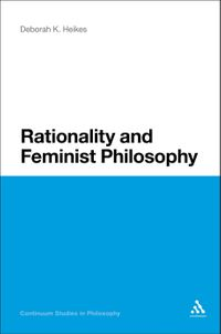 RationalityandFeministPhilosophy